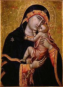 Afbeeldingsresultaat voor Notre Dame de la Grace van de kathedraal van Cambrai/Kamerijk.
