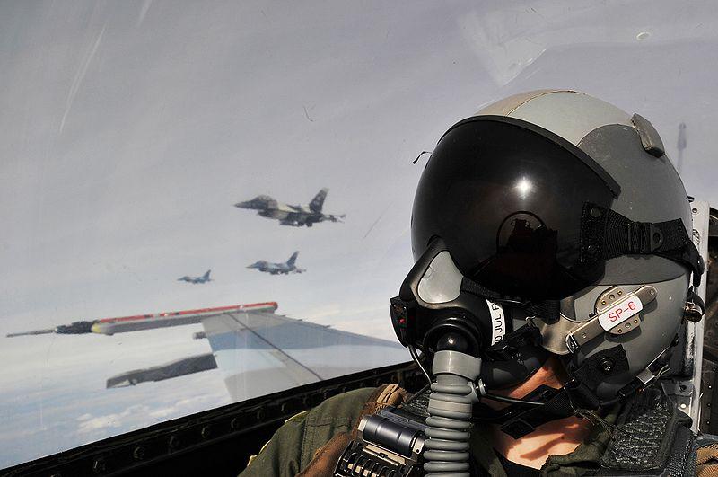 File:F-16 Fighter Pilot.jpg