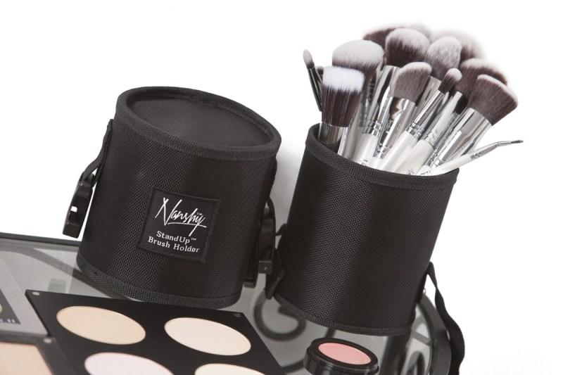 Makeup Brush Wikipedia