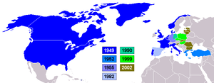 Map of NATO countries.png Editiert