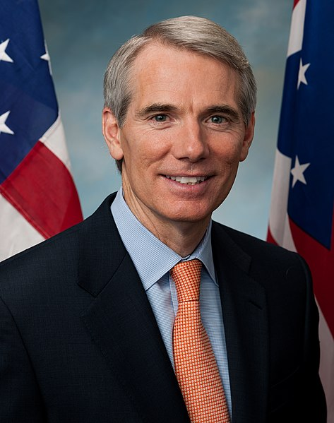 File:Rob Portman, official portrait, 112th Congress.jpg