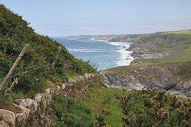 Sendero de la costa DSC 8967.jpg