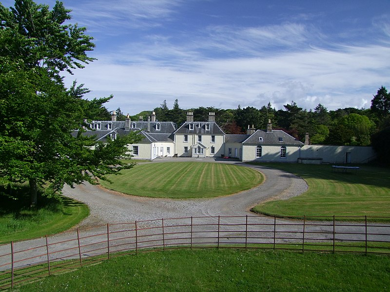 Fichier: Colonsay house.jpg