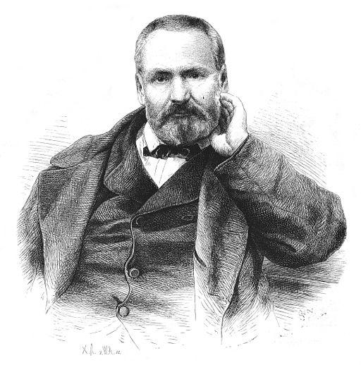Die Gartenlaube (1862) b 485