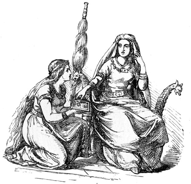 File:Frigg and Fulla 1874.jpg