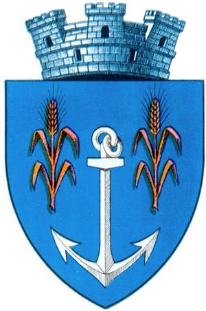 Interbelic Oltenita CoA