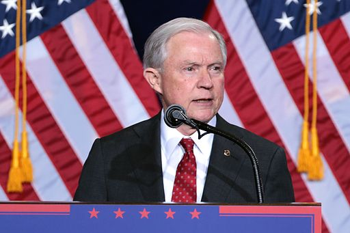 Jeff Sessions (29090205550)