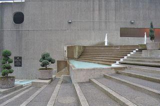 Larry Frost Memorial Park (Tacoma, Washington)
