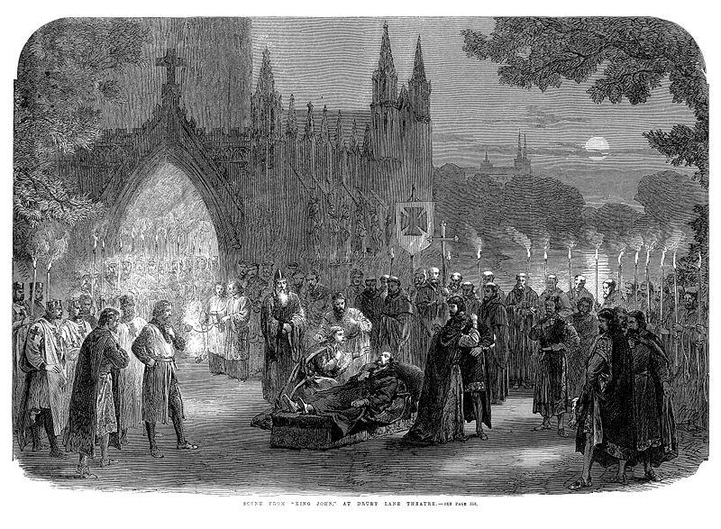 File:Shakespeare's King John at Drury Lane Theatre.jpg