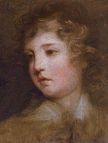 Lord George Seymour Wikipedia