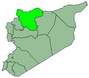 خريطة بلدية {{{عربي}}}.