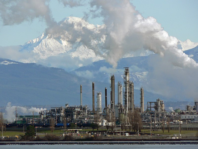 File:Anacortes Refinery 31904.JPG