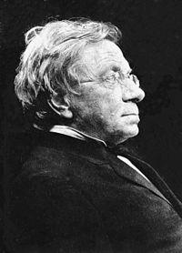 Johann Jakob Balmer