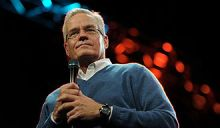 Bill hybels photo.jpg