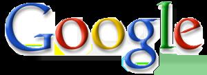 Google Logo bg:Картинка:Google.png