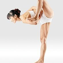 Mr-yoga-debout-lié-yogic-staff.jpg