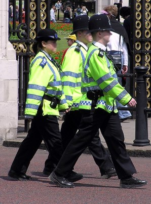 Image result for police lady uk