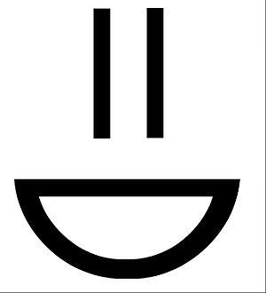 Smile Español: Sonrisa