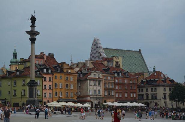 Trip to Poland (18)
