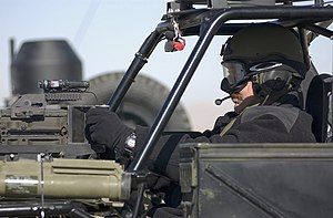 English: 020202-N-3236B-007 Kandahar, Afghanis...