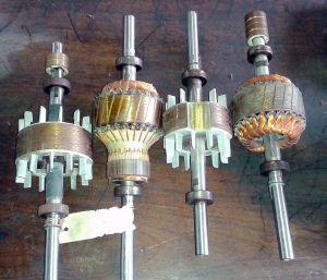 Ac alternator wiring diagram  Wiring images