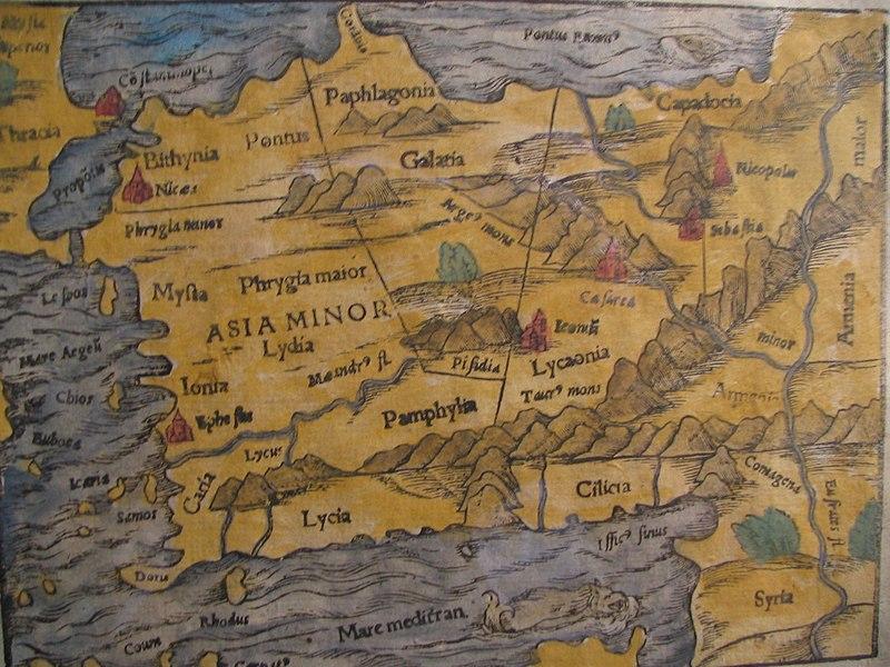 File:15th century map of Turkey region.jpg