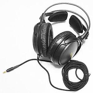 Audio-Technica ATH-A500
