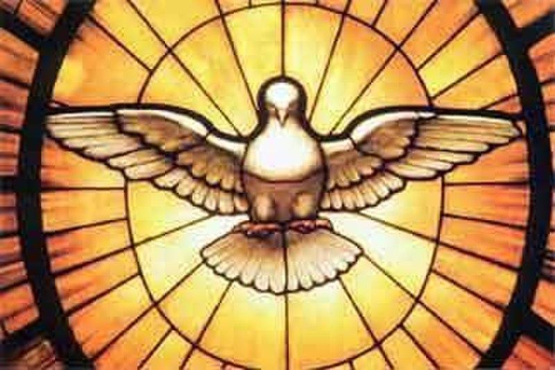File:Gian Lorenzo Bernini - Dove of the Holy Spirit.JPG