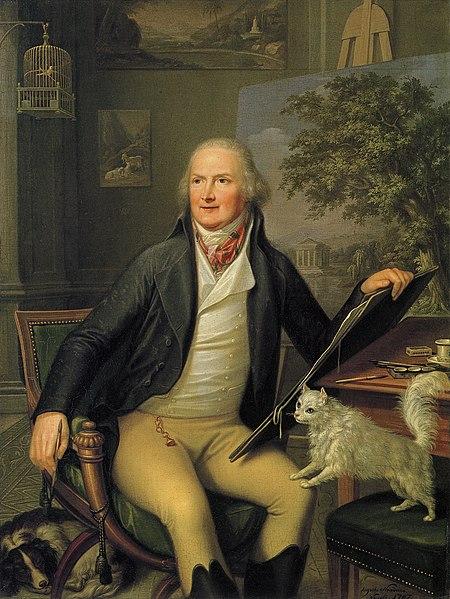 File:Jakob Philipp Hackert by Augusto Nicodemo 1797.jpg