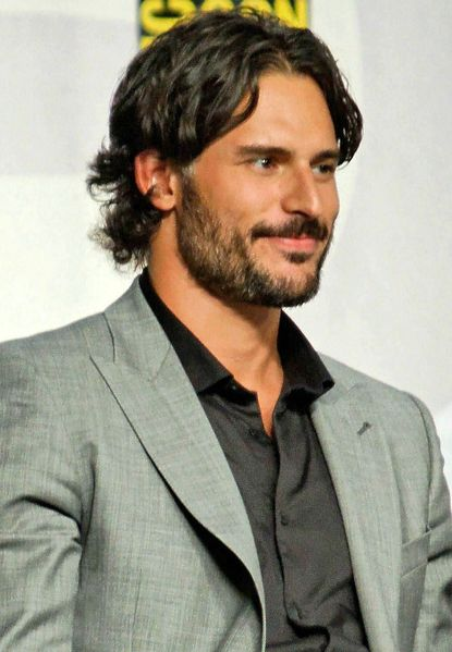 File:Joe Manganiello cropped.jpg