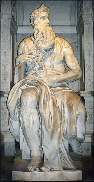 Ficheiro:Moisés-Michelangelo-SPV.jpg