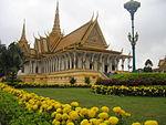 Hoàng cung Campuchia.jpg