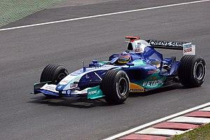 Jacques Villeneuve 2005 Canada.jpg