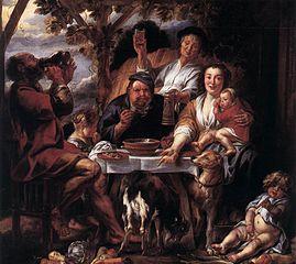 https://i2.wp.com/upload.wikimedia.org/wikipedia/commons/thumb/5/53/Jordaens_Eating_Man.jpg/269px-Jordaens_Eating_Man.jpg