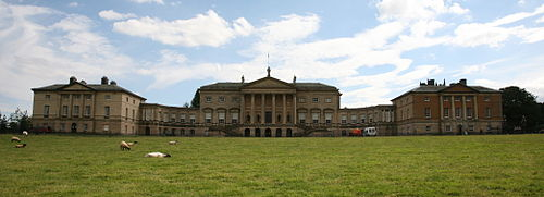 Kedleston Hall 20080730-02