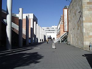 Nuremberg GNM Human Rights f s