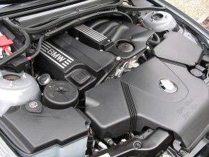 BMW N46  Wikipedia