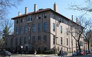 Isabella Stewart Gardner Museum, Boston