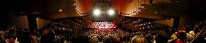 English: Sydney Opera House