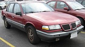 3rd-Pontiac-Grand-Am-sedan.jpg