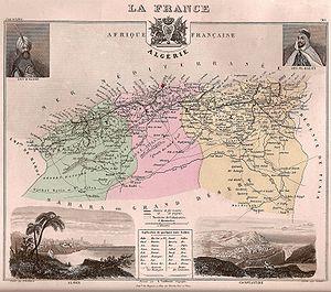 La France painting by Alexandre Vuillemin, 1877