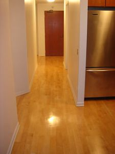 Wood flooring   Wikipedia Wood flooring