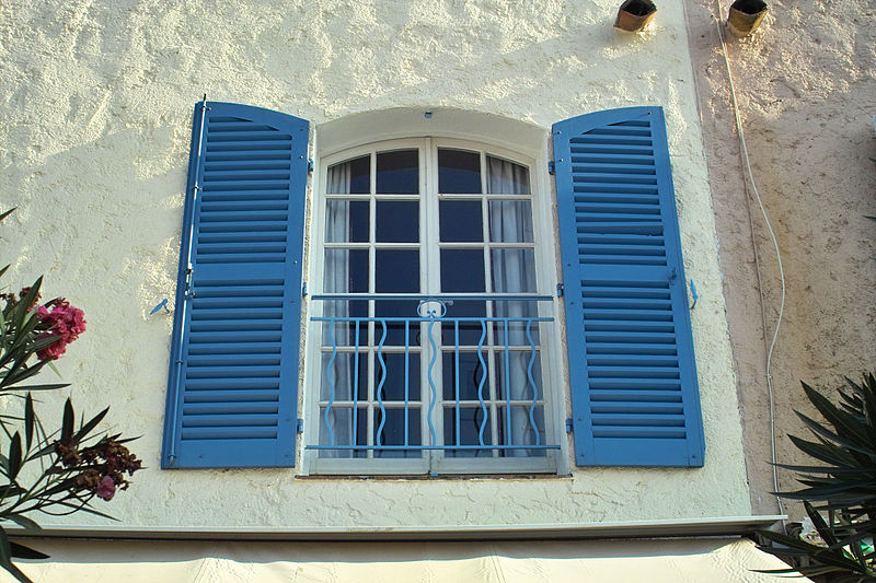 Archivo: Francés shutters.jpg