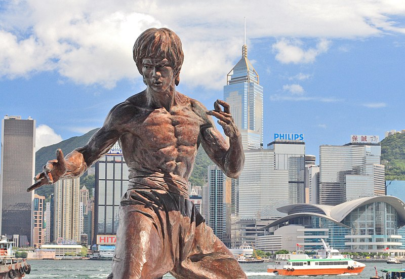 File:Hong kong bruce lee statue.jpg