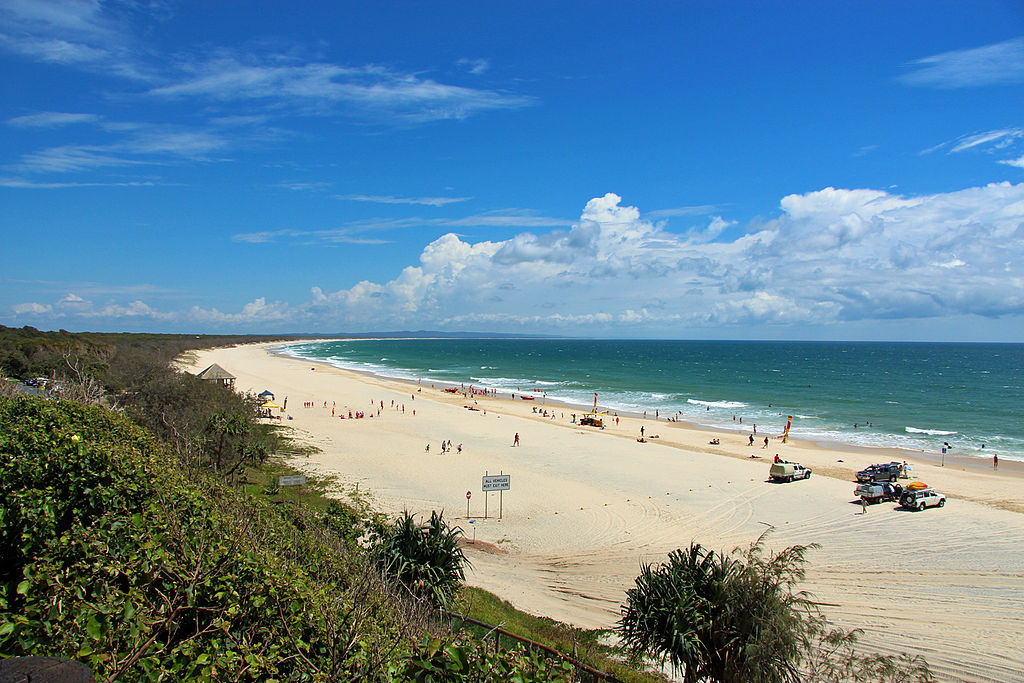 Rainbow Beach, Queensland.jpg
