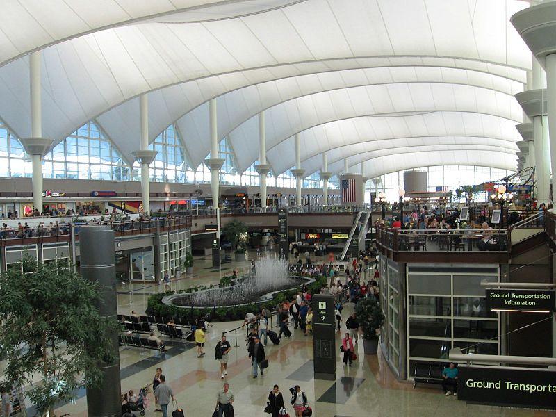 File:Denver Colorado Airport.jpg