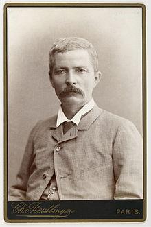 Henry Morton Stanley Reutlinger BNF Gallica.jpg