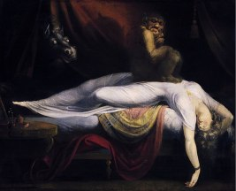 File:John Henry Fuseli - The Nightmare.JPG