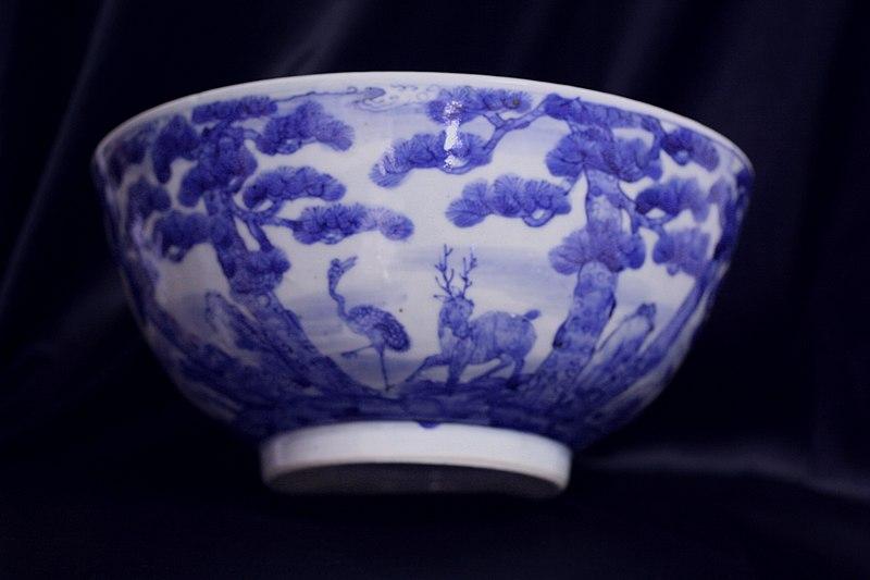 File:Kangxi transitional porcelain Bowl.jpg