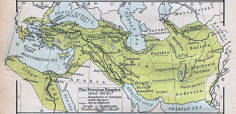 File:Map of the Achaemenid Empire.jpg